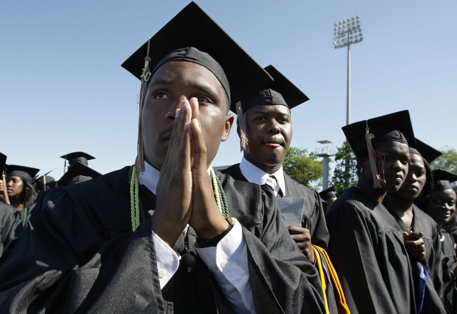 how to apply for US student visa in nigeria