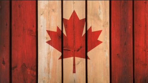 canadiain visa fee in nigeria