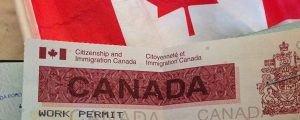 canadian work permit in nigeria