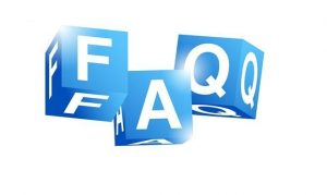 frequently asked questions for usa visitors visa in nigeria