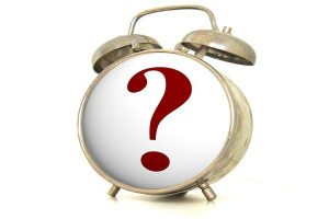 how long does it take to process usa non immigrant visa in nigeria