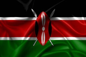how to apply for a kenyan visa in nigeria