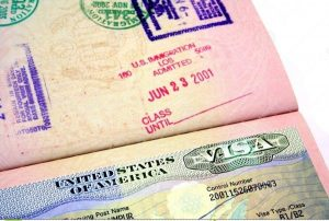 how to use dropbox for us visa renewal in nigeria
