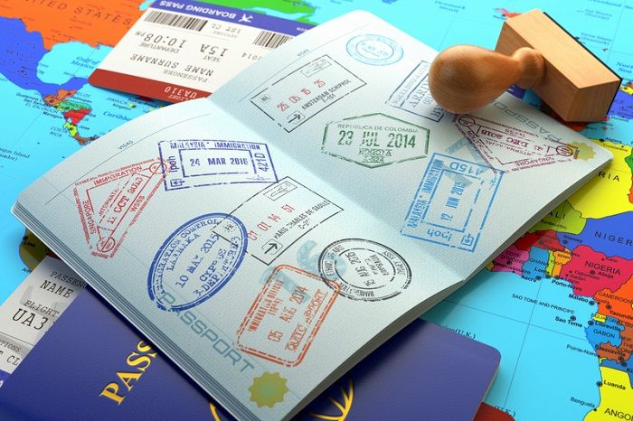 how much is dubai visa fee from nigeria