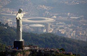 apply for a brazillian visa in nigeria