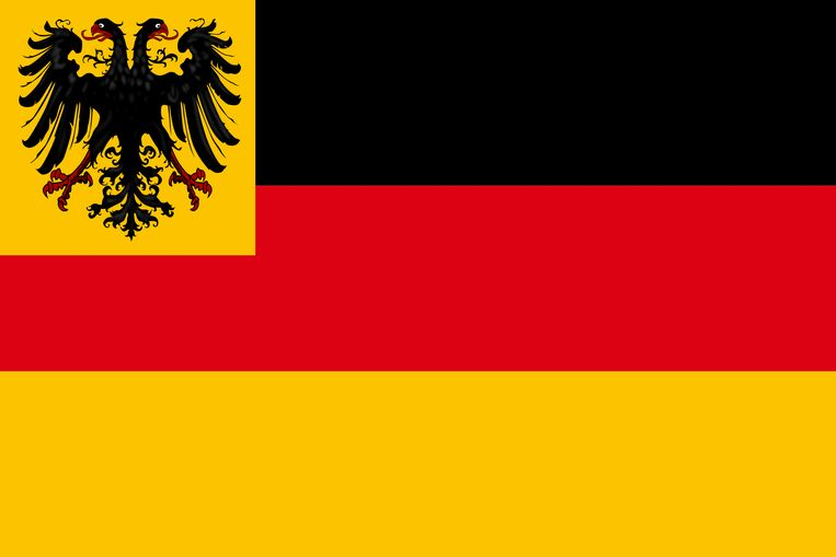 germany visa fee in nigeria and how to make payment