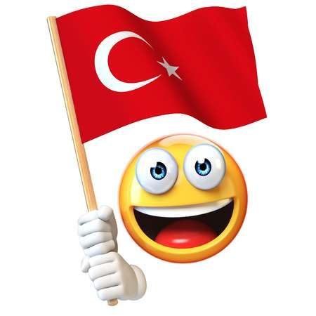 how much is turkey visa fee in nigeria