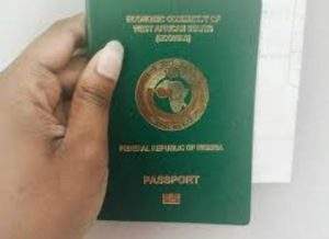 how to get turkish visa for nigerian citizens