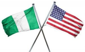 nigeria visa requirements for us citizens
