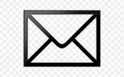 letter of invitation for visit visa to ngieria