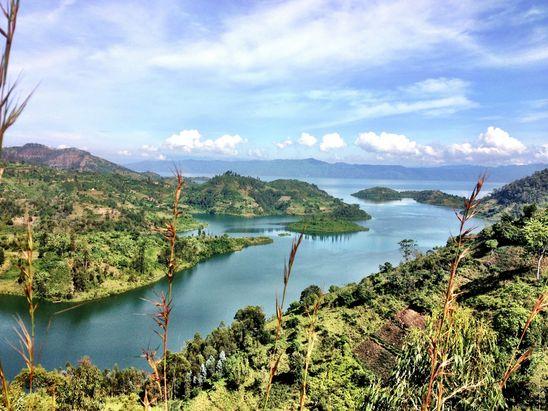 rwandan visa for nigerians