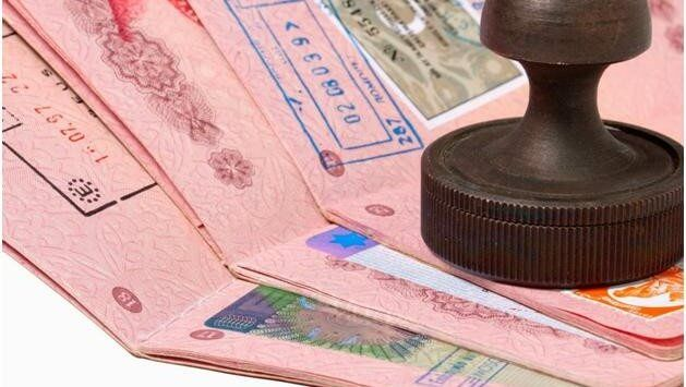 how to apply for str visa in nigeria