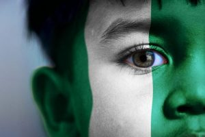 18 intersting facts about nigeria