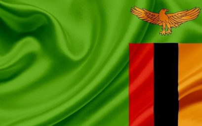 zambia visa requirements for nigerian citizens