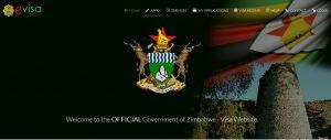 zimbabwe visa requirements for nigerian citizens